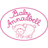Baby Annabell manualer