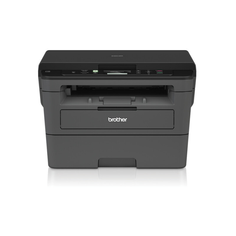 Brother DCP-L2532DW #1