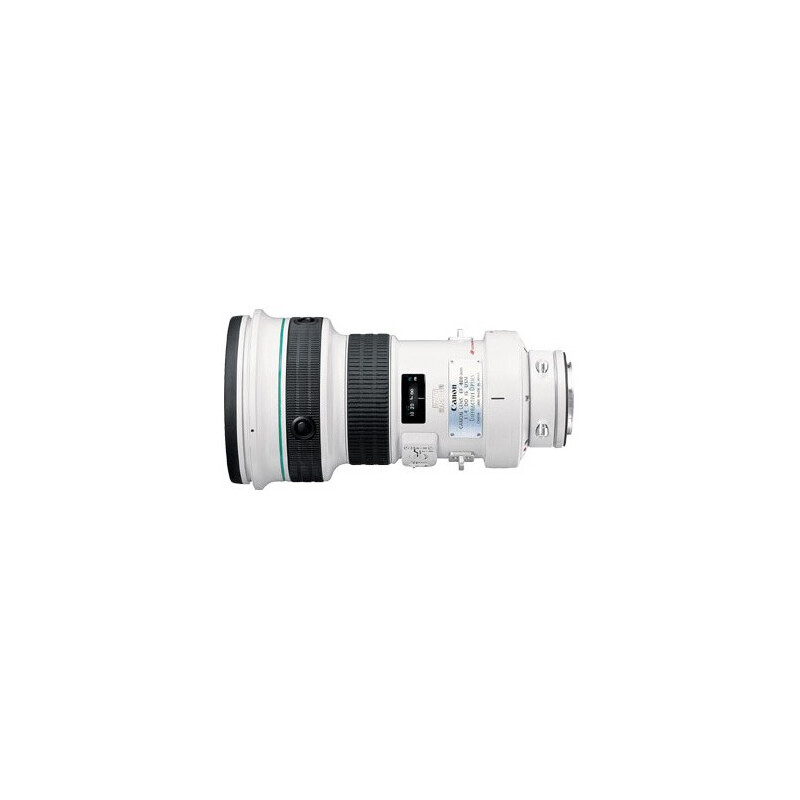Canon EF 400MM F/4 DO IS USM - 1