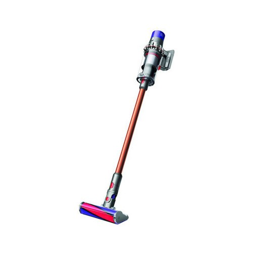 Dyson Cyclone V10 Absolute - 1