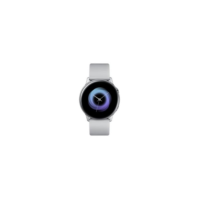 Manual Samsung Galaxy Watch Active 139 Sider Manual Guide