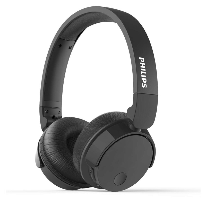 Philips Bass+ On-ear BH305 #1