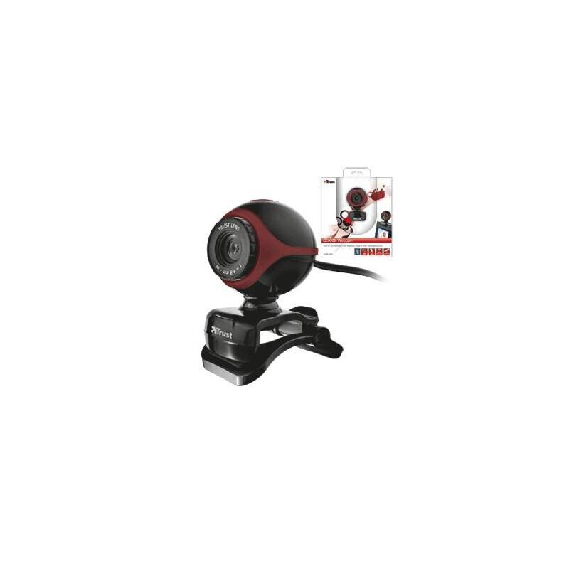 Dansk Webcam