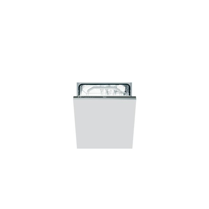 Hotpoint Ariston LFT 216 A/HA #1