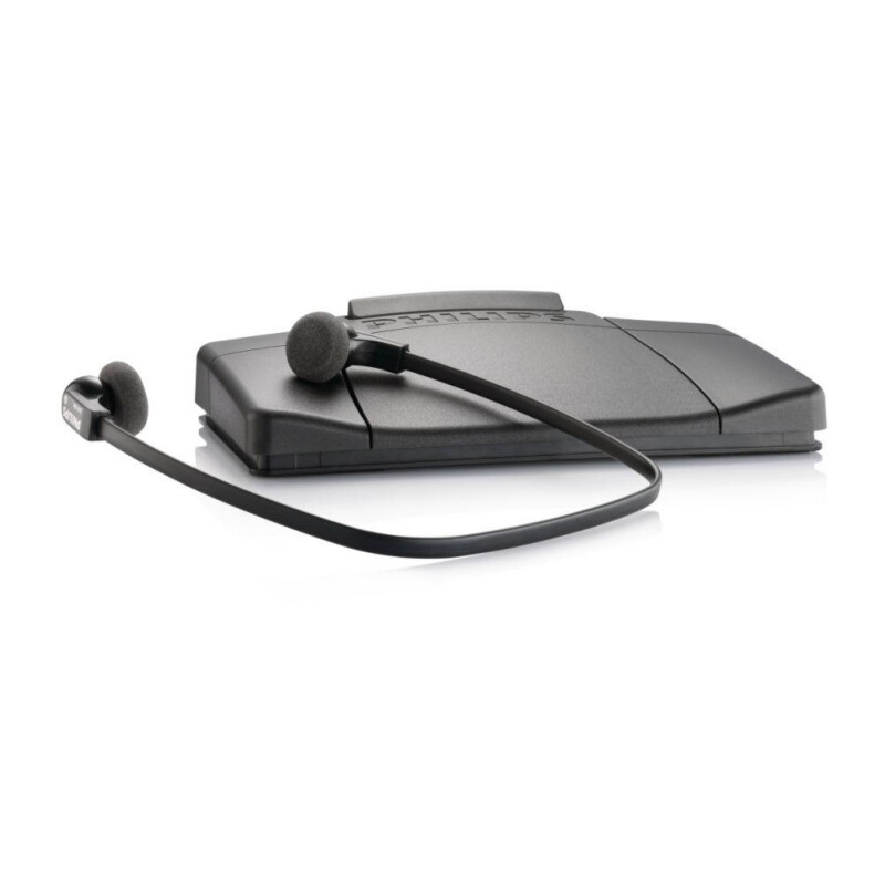 Philips SpeechExec LFH7177 #1