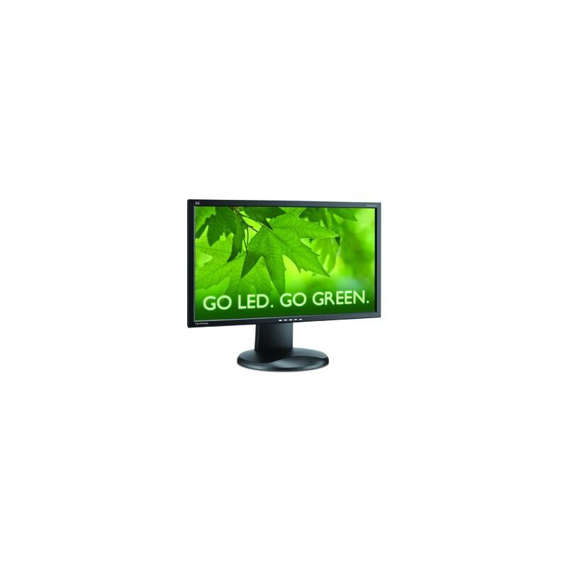 Viewsonic VP2365-LED #1
