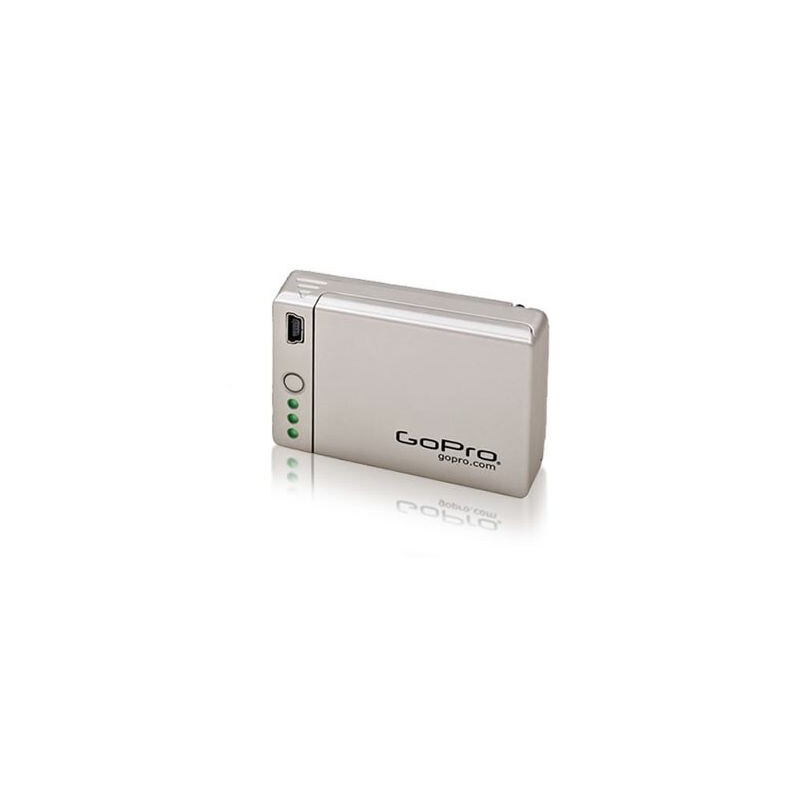GoPro Battery BacPac - 1