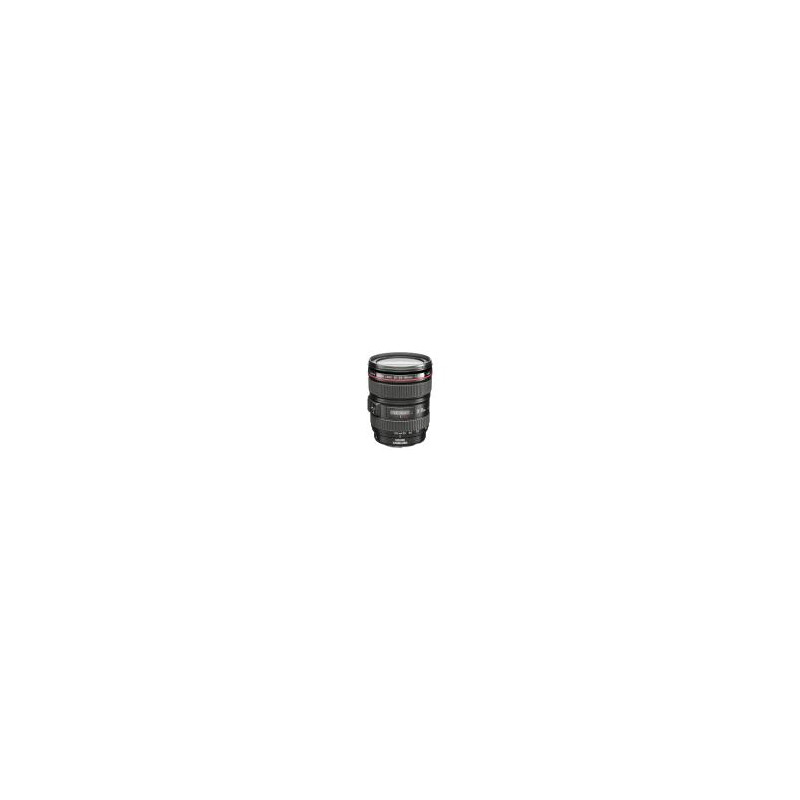 Canon EF 24-105mm 1:4L IS USM #1