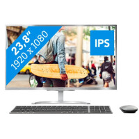 Medion Akoya All-in-One E23401S-i5-512F8