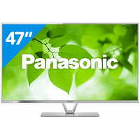 Panasonic Viera TX-L47FT60